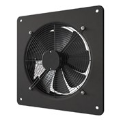 EZPLATE Axial Fan