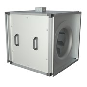 Airmover Single Fan
