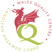 Wales Quality Centre