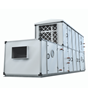 Boxer Bespoke Air Handling Unit