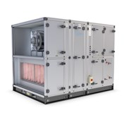 Commercial Air Handling Unit - Neptune