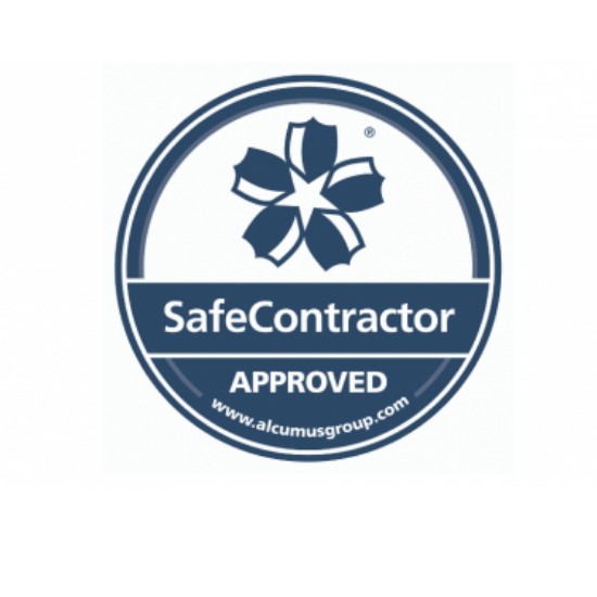 Safe Contractor News
