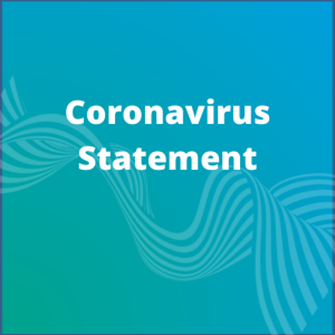 Coronavirus Statement by Polypipe Group PLC