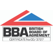 BBA Certificate Flatmaster
