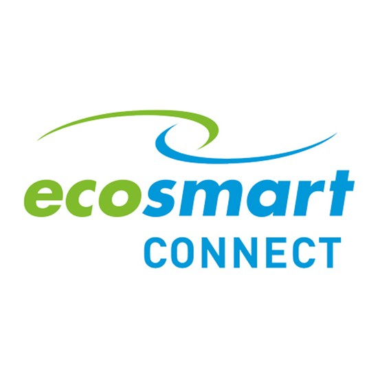 Ecosmart Connect